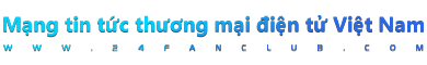 Mạng tin tức thương mại điện tử Việt Nam